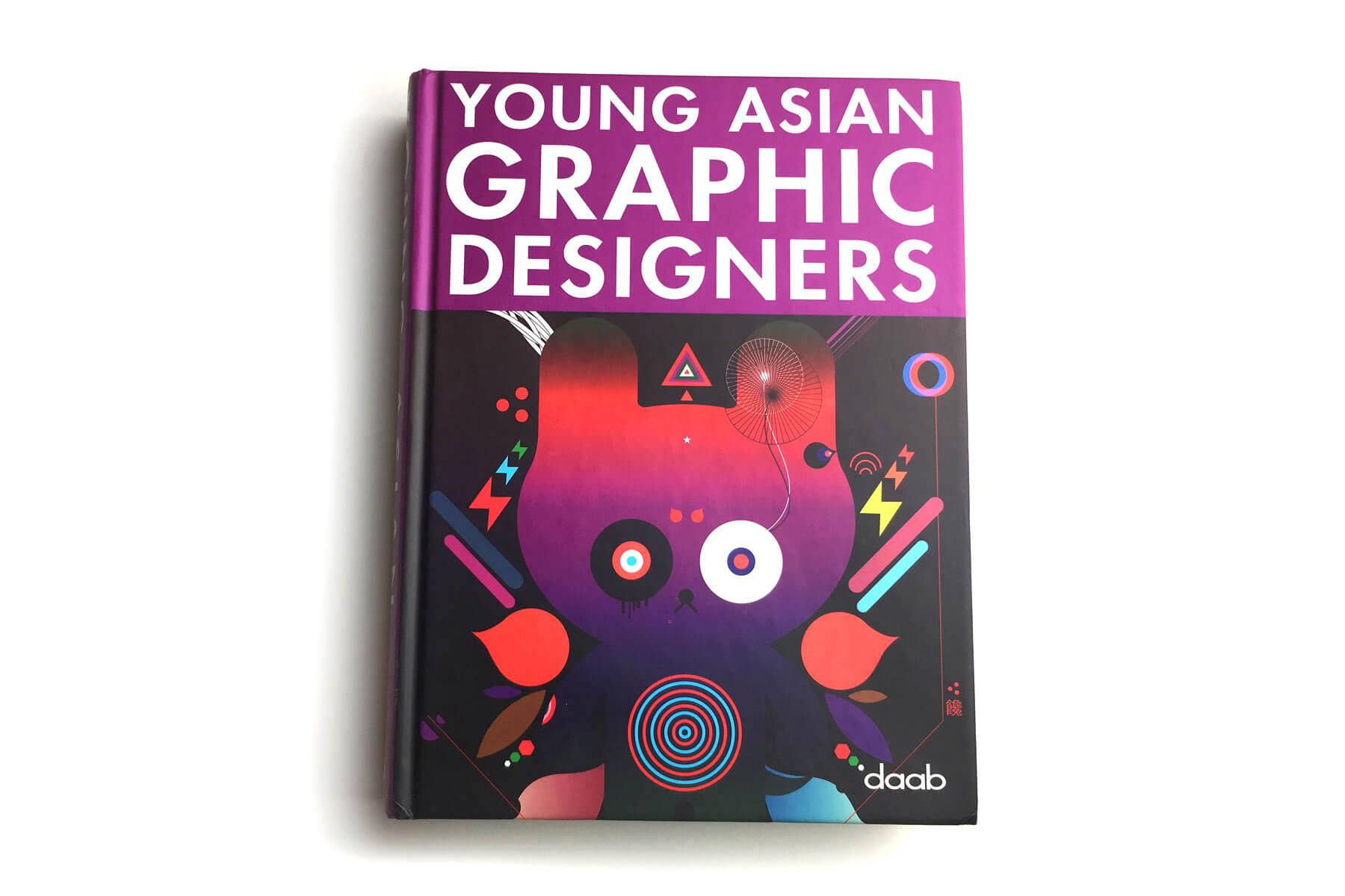 Man fuck asian graphic pics hardcore