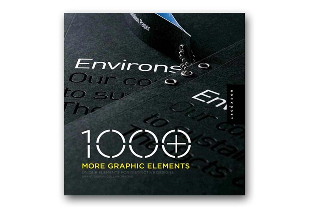 Press_1000_More_Graphic_Elements_T