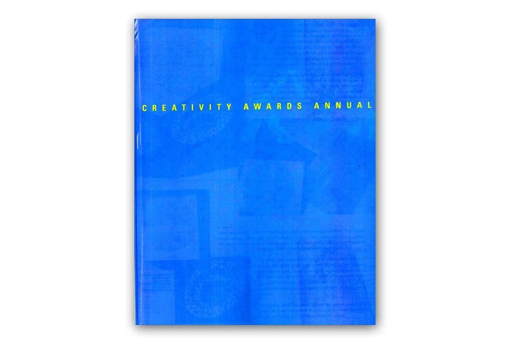 Press_Creativity_Awards_Annual_T