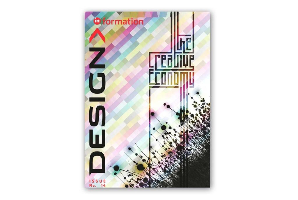 Press_Design_Magazine_T