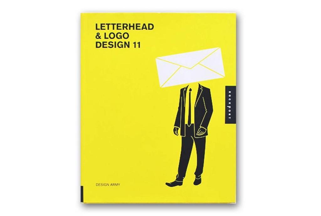 Press_Leatherhead_and_Logodesign_T
