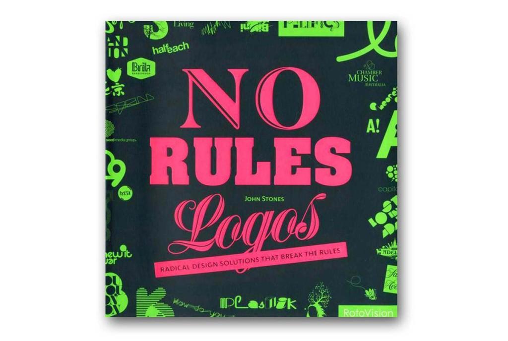 Press_No_Rules_Logos_T