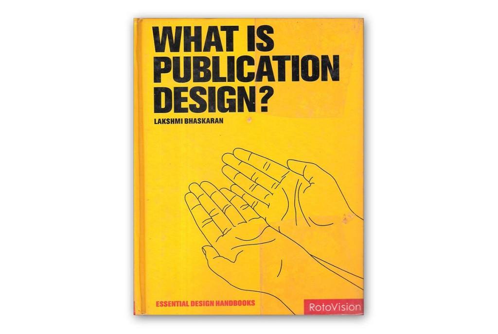 Press_What_is_Publication_design_T