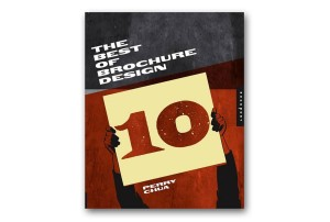 Press_best-of-Brochure-Design_T