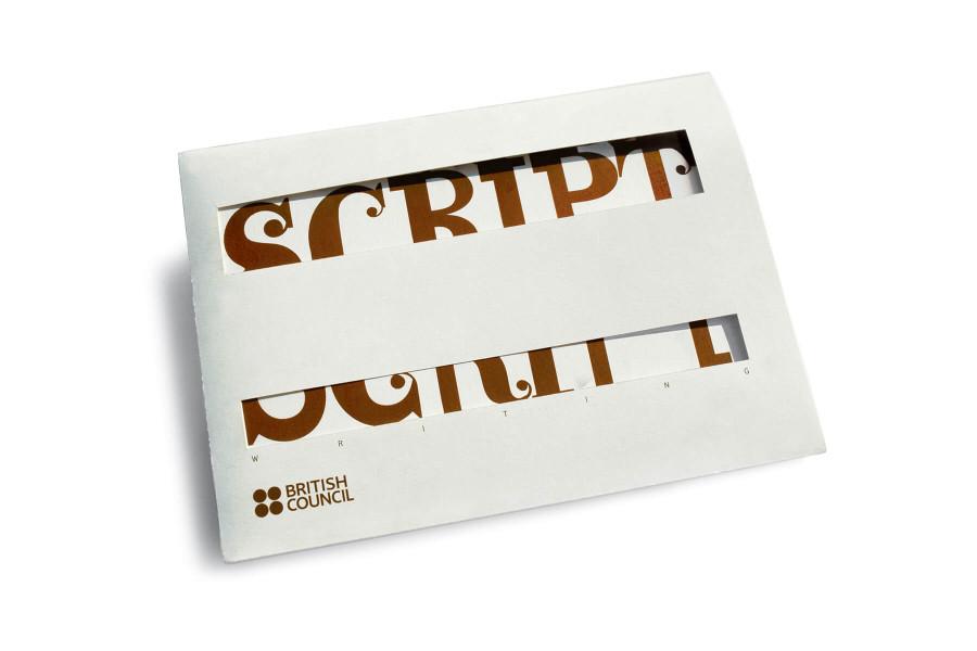 Scriptwriting_01