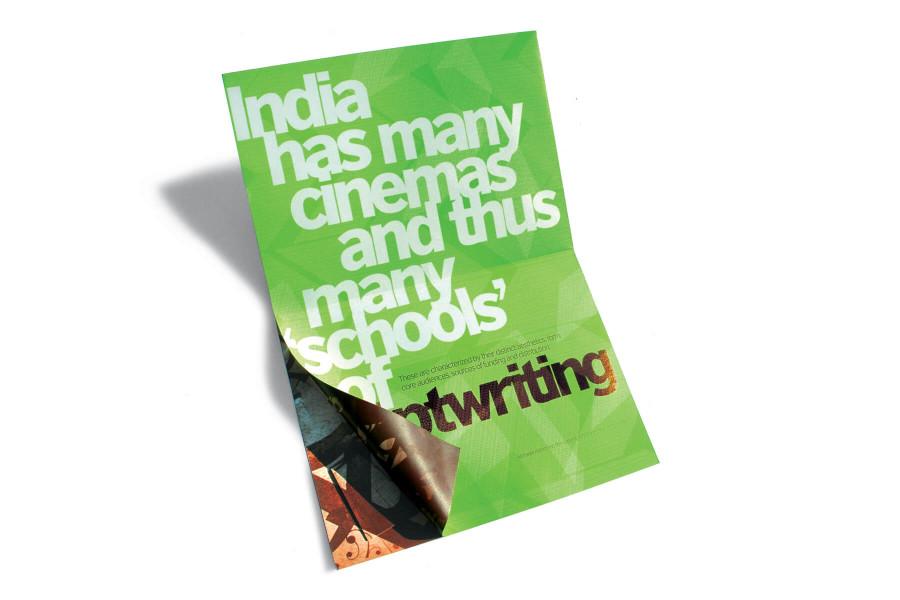 Scriptwriting_03