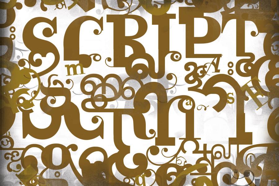 Scriptwriting_08