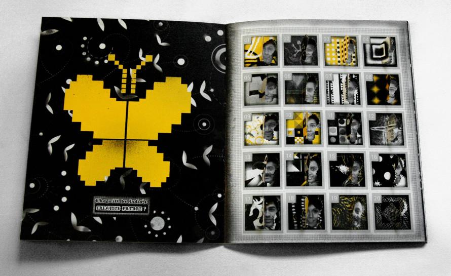 creative future_23