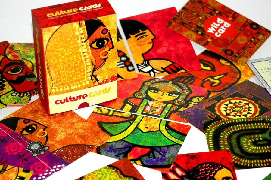 culture cards_03
