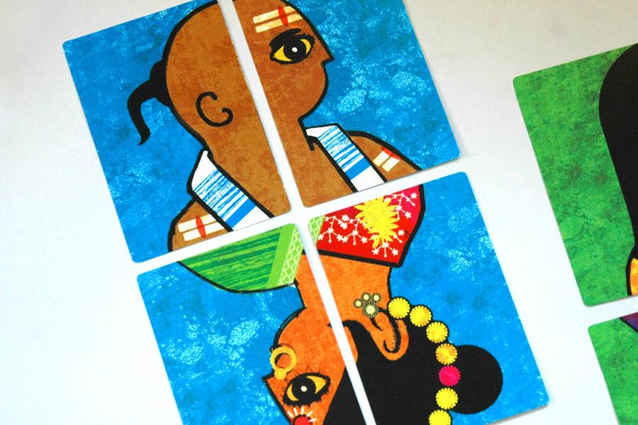 culture cards_09