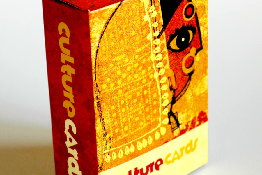 culture cards_13