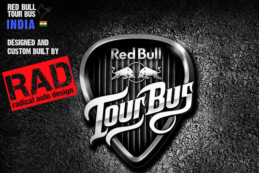 Red-bull-tour-bus-01