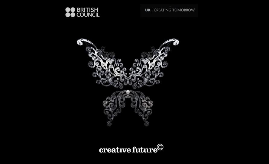 creative future_03