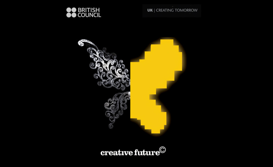 creative future_04