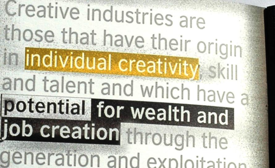 creative future_31