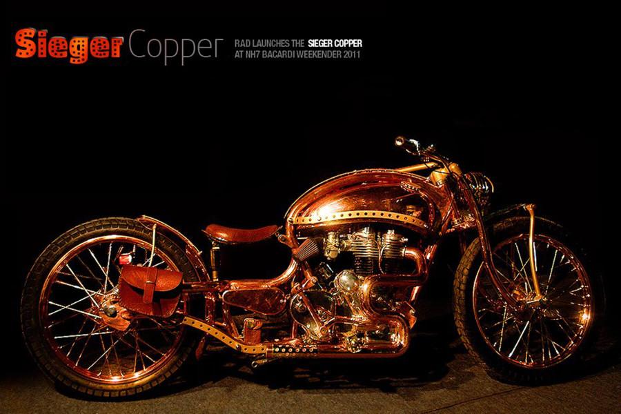 sieger_copper_02