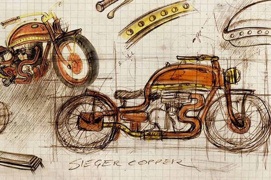 sieger_copper_13